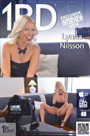 Lynna Nilsson - Fun And Oh So Frisky!