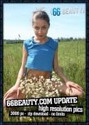 Yulia