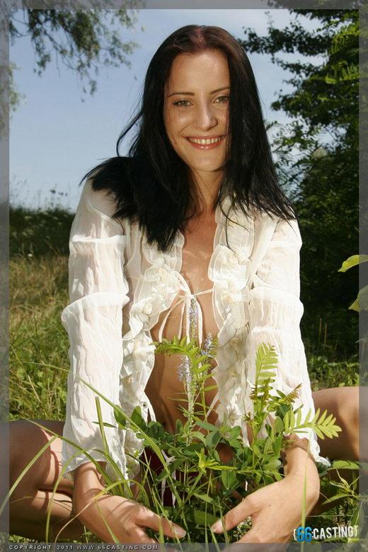 Sandra - for 66CASTING