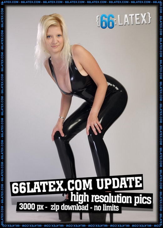Marcella - for 66LATEX