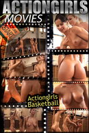 Actiongirls Basketball
