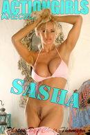 Sasha - Bamboo