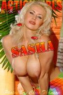 Sasha - Rainbow