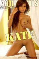 Kate - Bedspread