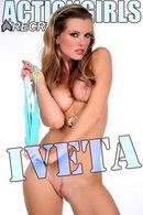 Iveta - Yellow