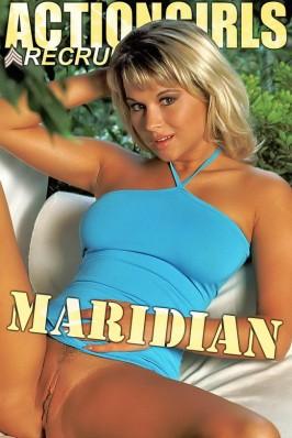 meridian nude
