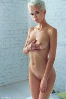 Lilly Thomson in Nude Passion gallery from ALEX-LYNN by Alex Lynn