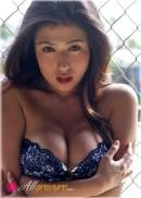 Nonami Takizawa - All My Bust