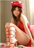 Marika - Red Riding