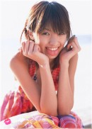 Akina Minami in 1999 1 gallery from ALLGRAVURE
