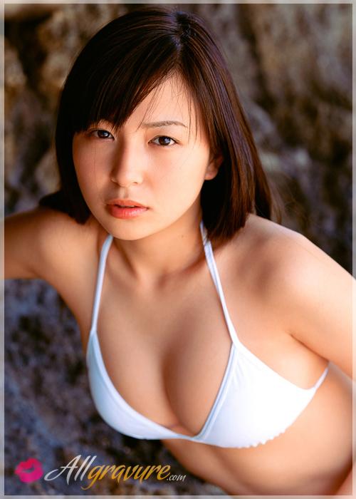 Ishii Meguru - `Summertake 1` - for ALLGRAVURE