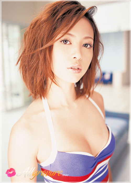 Mayuko Iwasa - `Here There` - for ALLGRAVURE