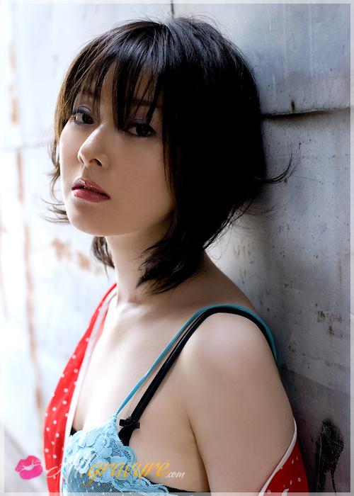 Nagiko Tono - `85-277` - for ALLGRAVURE