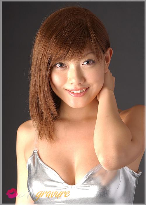 Miu Hatsune - `My Silver` - for ALLGRAVURE