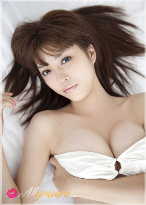 Mizuho Hata - `Daily` - for ALLGRAVURE