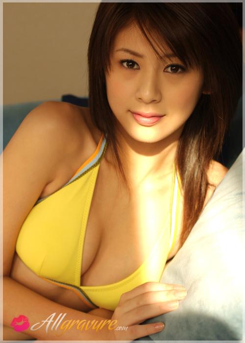 Yuka Kosaka - `Sweet Tart` - for ALLGRAVURE