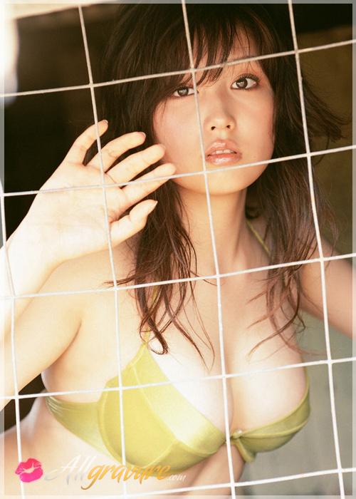 Yoko Mitsuya - `Hotel` - for ALLGRAVURE