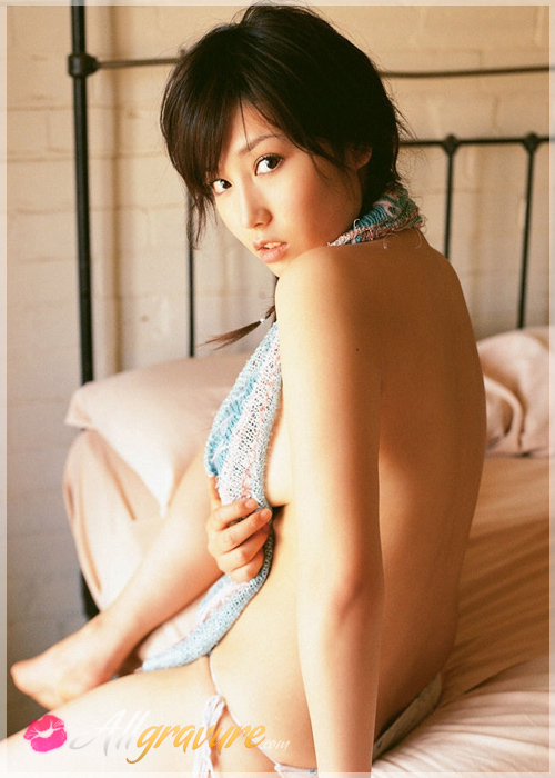Yoko Mitsuya - `Coming Roads` - for ALLGRAVURE