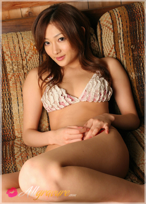 Sayoko Ohashi - `I Love NY` - for ALLGRAVURE