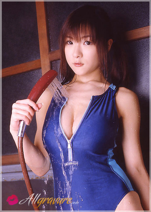 Mizuki Horii - `Overstuffed` - for ALLGRAVURE
