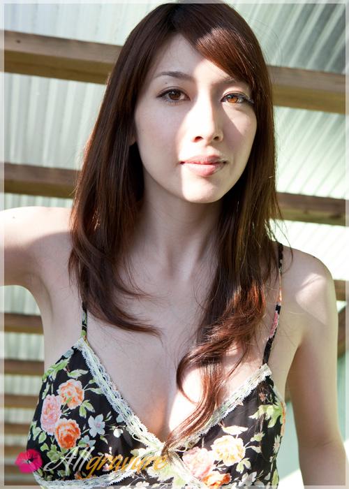 Emi Kobayashi - `Inner Forest 1` - for ALLGRAVURE