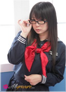 Seichoko School Girl 3