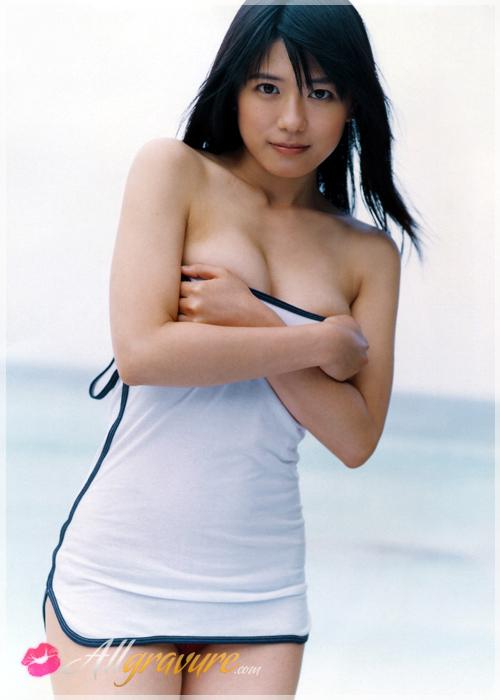 Asami Kai - `Birth` - for ALLGRAVURE