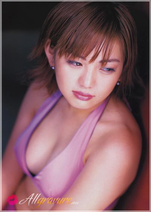 Yumi Egawa - `20` - for ALLGRAVURE