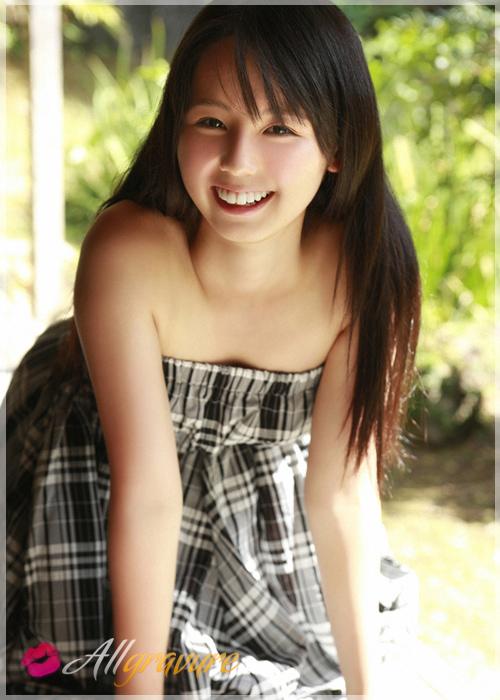Rina Koike - `Greyjoy` - for ALLGRAVURE