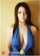 Nonami Takizawa - J Bust