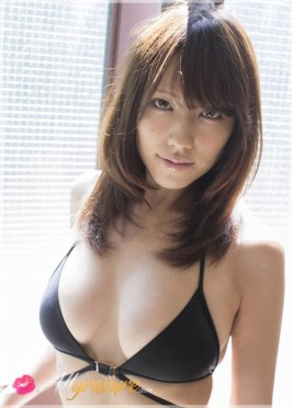 Natsume Yuki  from ALLGRAVURE