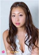 Ayaka Sayama - New Innocence 1