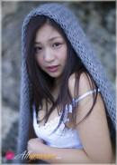 Sayama Ayaka - Away From Home 1