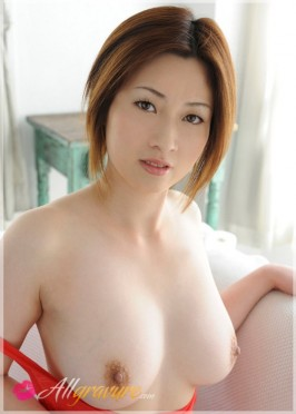 saki okuda archives big boobs photos