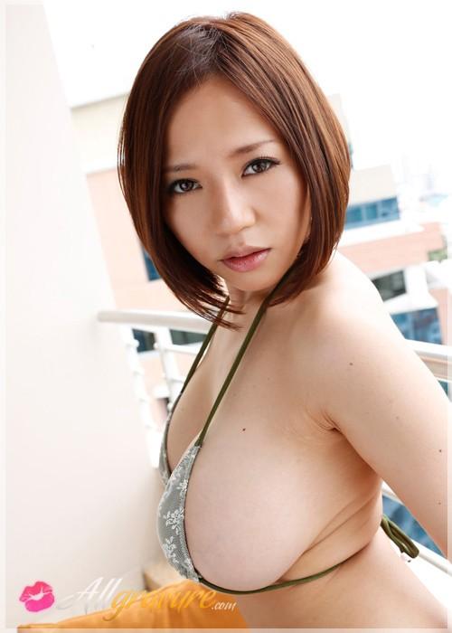 Japanese, japan tits videos - TIT-BIT Big tits, huge boobs porn.