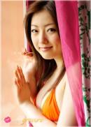 Ai Haneda - Sunshine Smile
