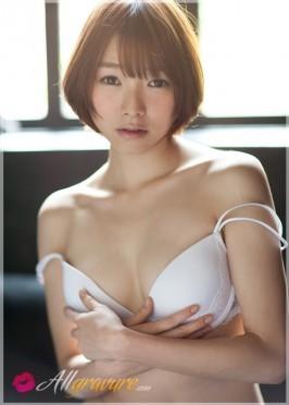 Ayane Suzukawa  from ALLGRAVURE