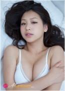 Ayaka Sayama - Light Tone