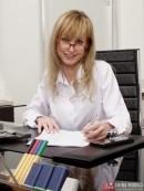 Plastic surgeon scottsdale breast implants