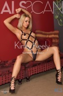 Kinky Keely