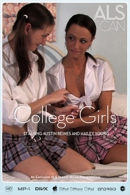 College Girls