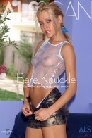 Sandy & Sophie Moone in Bare Knuckle gallery from ALS SCAN