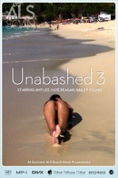 Amy Lee & Faye Reagan & Hailey Young & Kacey Jordan & Klaudia & Laura King - Unabashed 3