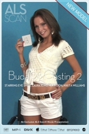 Eve Smile & Laura King & Mia Moon & Nikita Williams & Suzy Black in Buda'08 Casting 2 video from ALS SCAN