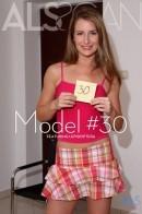 Model #30