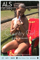 Viktoria Sweet - Country Girl