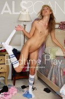 Kylie Richards - Bedtime Play