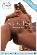 Silvie Delux - Rock the Beat