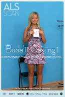 Angelina Wild & Eve Angel & Kendra & Nesty & Playful Anne & Sunny Diamond & Tiana - Buda'11 Casting 1
