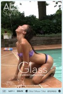 Malena Morgan - Glass